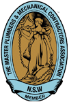 The Master Plumbers Association
