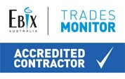 Trades Monitor